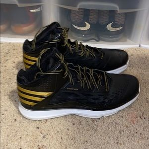 adidas basketball shoes size 12